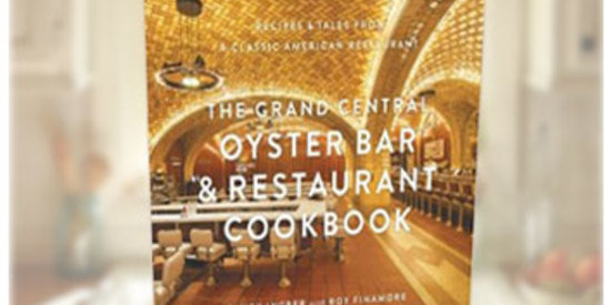 The Ultimate Gift For Any Seafood Lover   Grand Central Oyster Bar Gift  Certificates Are Now Available Online! While Youu0027re There, Order One Of Our  ...